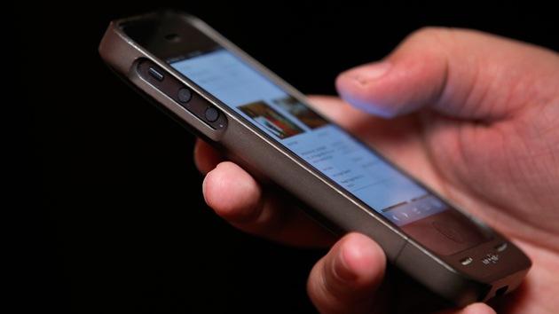 ¿Conoce el coste real de un 'smartphone'?