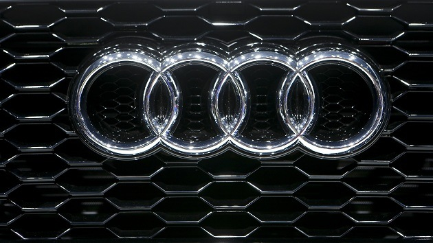 Audi utilizó a prisioneros de los campos de concentración nazi como mano de obra