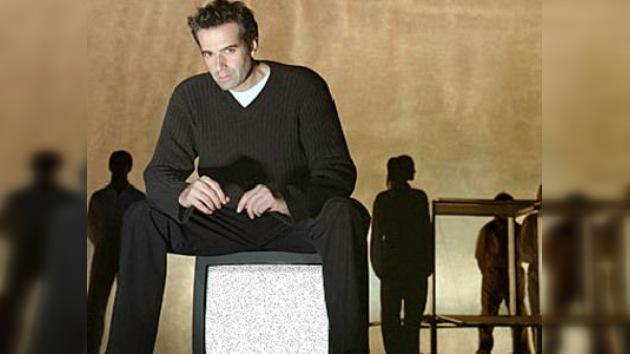 El ilusionista David Copperfield cumple 55 años