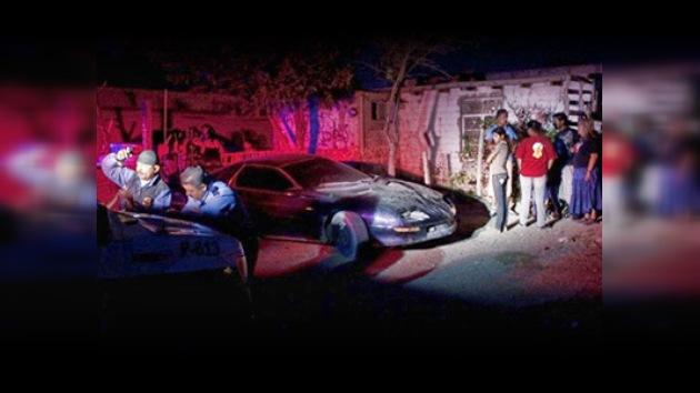 Liberan a 51 secuestrados en el noreste de México
