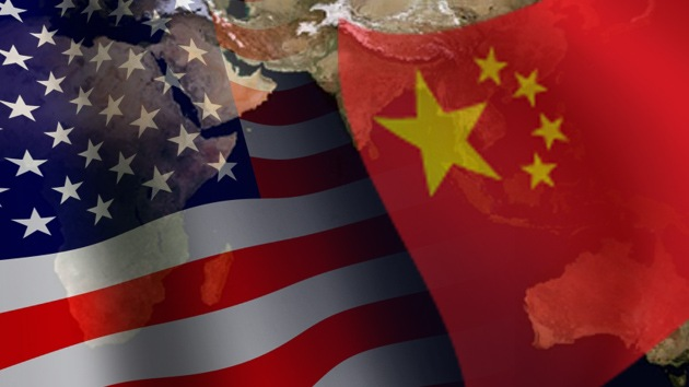 EE.UU. contra China: ¿Quién ganará la batalla geopolítica por el océano Índico?