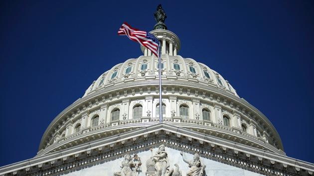 """""""EE.UU. aún se basa en los principios de la Guerra Fría y ha perdido su 'autoridad moral'"""""""