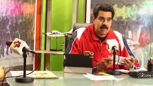 China entrega a Venezuela 5.000 millones de dólares para el desarrollo económico y social