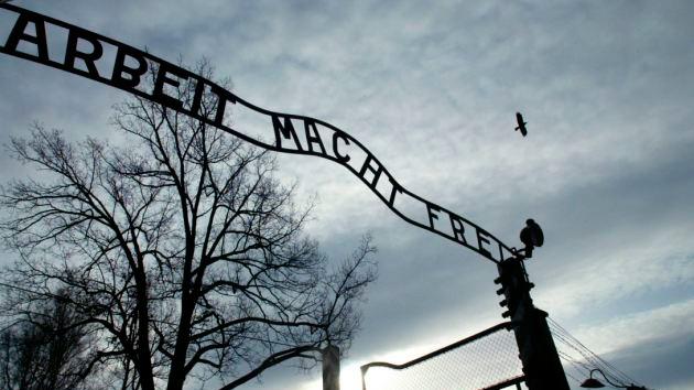 EE.UU. simuló el suicidio de un general nazi para usar sus secretos sobre armamento