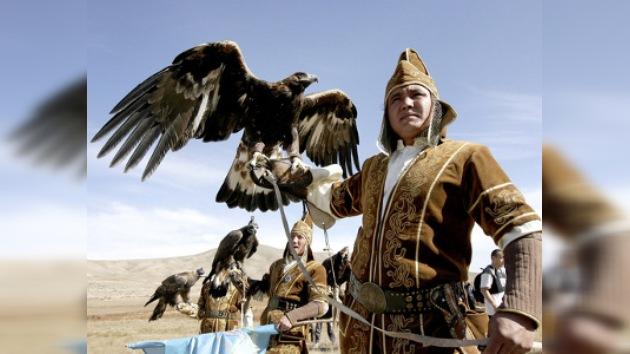 Madura el conflicto armado entre Kirguistán y Uzbekistán