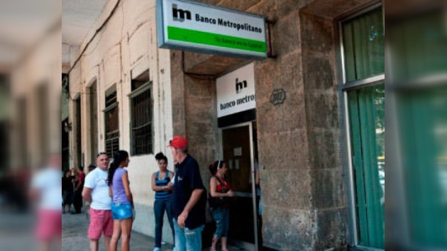 Cuba sigue con reformas de libre mercado
