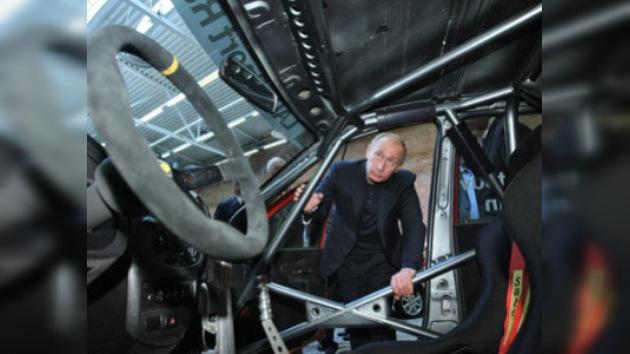 Se asignan 400 millones de dólares para amortizar deudas de AvtoVAZ