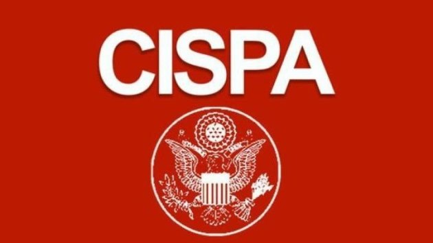 El 'proyecto de ley zombi' CISPA está de vuelta para ser presentado en el Senado