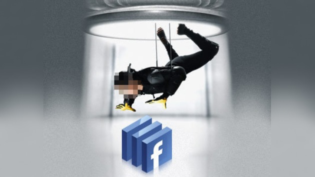Un neoyorquino podría ser el auténtico dueño de Facebook