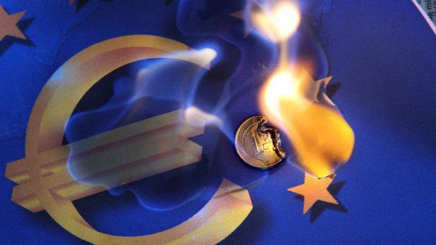 Europa deja en 'suspenso' su crisis hasta después de las elecciones en EE.UU.