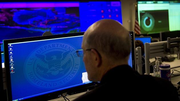 La inteligencia de EE.UU. realizó 231 ciberataques contra otros países en 2011
