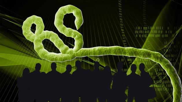EE.UU. permite probar una vacuna contra el ébola en seres humanos