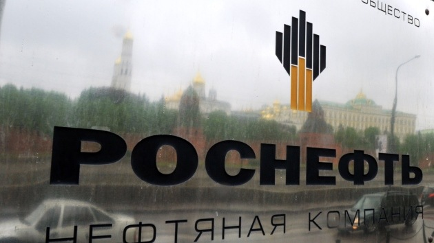 ¿Una forma de evitar las sanciones? Rosneft se alinea con PDVSA para vender petróleo