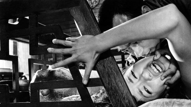 Las esclavas sexuales de Japón, ¿una 'necesidad' durante las guerras?