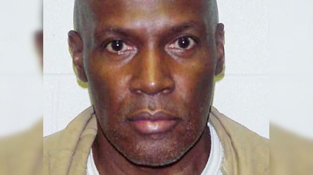 Detenido un pasajero de tren en EE. UU. por aludir a Al Qaeda por su móvil
