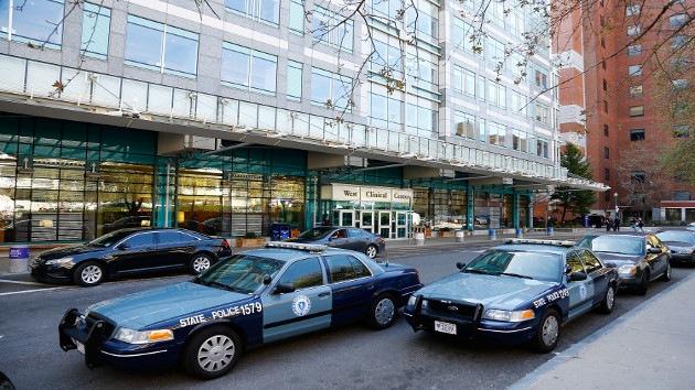 EE.UU.: Tres escuelas de Boston reciben cartas con amenazas terroristas