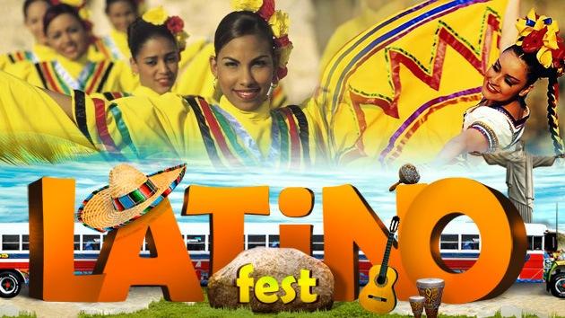 Moscú se incorporará a la cultura de América Latina