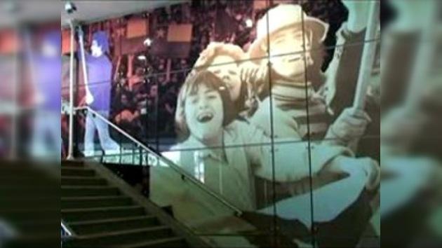 Inaugurado un museo en Chile dedicado a las víctimas de Pinochet