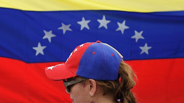 RT en español emite su señal en el mayor canal de televisión de Venezuela
