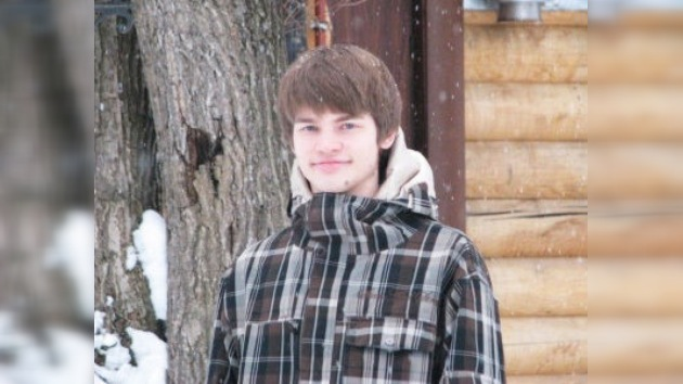 Secuestran al hijo de Kasperski, creador de un famoso antivirus