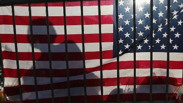 EE.UU. engorda la TIDE, la base de datos de terroristas, sin resultado alguno