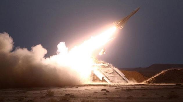Israel podría atacar un buque de carga por llevar supuestos misiles iraníes hacia Gaza