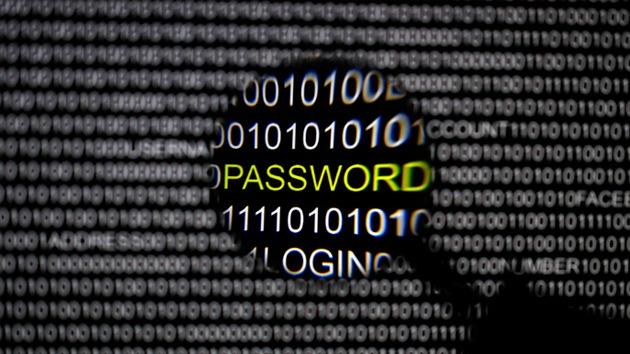 Revelan cuánto cuesta la ciberdelincuencia a la economía global