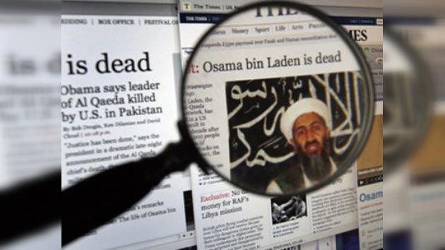 Al escondite de Bin Laden llevaron la lógica, las pistas y ¿las torturas?