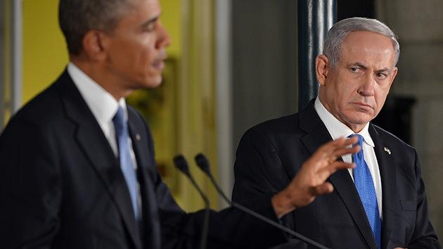 EE.UU. advierte a Israel que suspenda la construcción de asentamientos