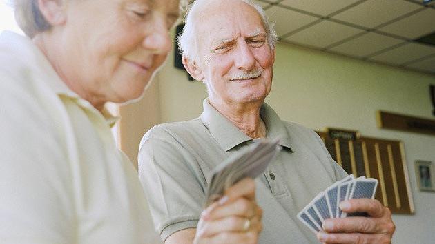 Ancianos, la víctima más fácil para los estafadores