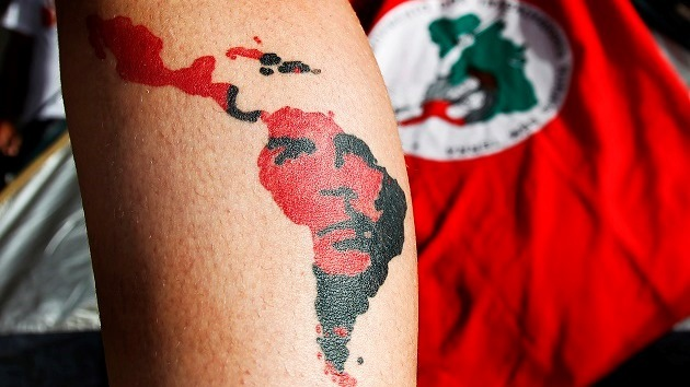 Los mitos más disparatados sobre América Latina en los medios de EE.UU.