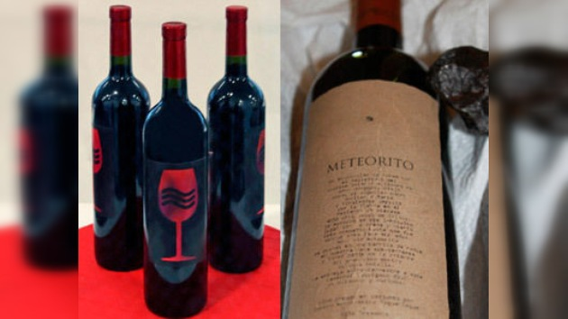 Los nuevos vinos del siglo XXI