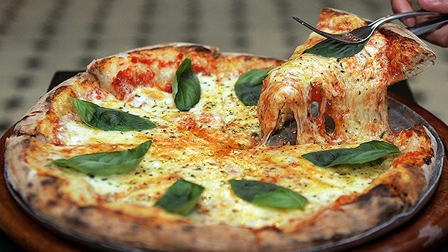 ¿Qué peligros encierran las cajas de pizza?