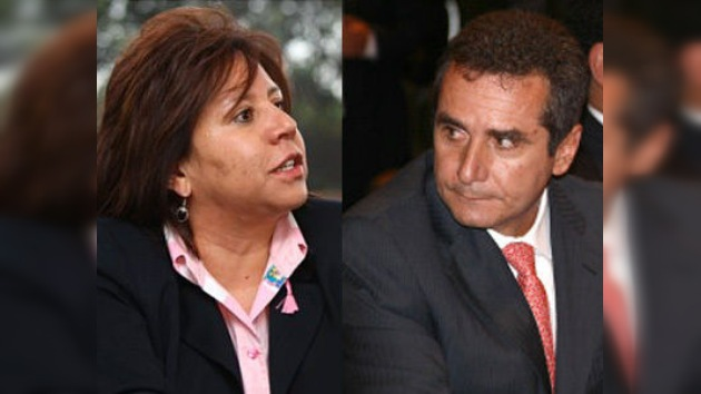 Colombia inicia el juicio contra ex altos funcionarios de Uribe por escuchas ilegales