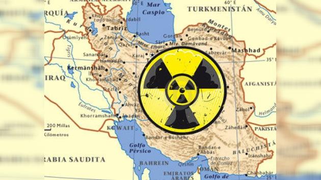 Rusia: Ataques a Irán no acabarán con su programa nuclear