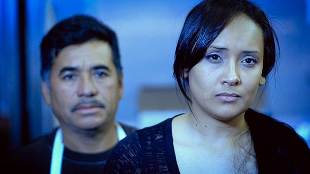 Inmigrantes en EE.UU. inician una campaña musical contra las deportaciones