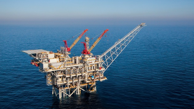 Israel y el Líbano, ¿al borde de un conflicto fronterizo por hidrocarburos?