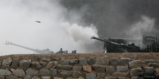 Minuto a minuto: Nueva ola de tensiones en la península coreana
