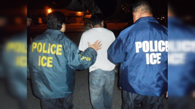 Detienen a casi 700 pandilleros en una operación policial