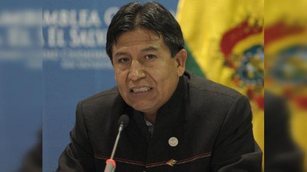 Nuevo choque fronterizo entre Bolivia y Chile: cruce de soldados y de acusaciones