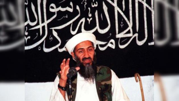 Denuncian al Gobierno de EE. UU. por no publicar las fotos del cadáver de Bin Laden