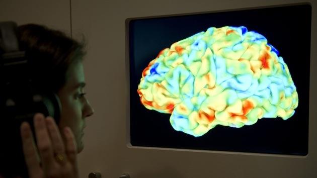 Desarrollan un método que permite controlar los genes con la mente