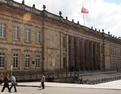 Congreso decide si Colombia se une a Convención de ONU sobre desapariciones
