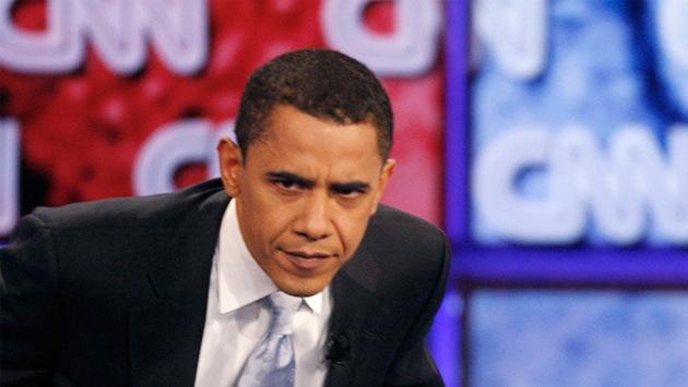 """Max Keiser: """"Los estadounidenses viven detrás de la cortina de la CNN"""""""