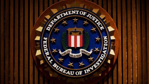 Sexo con criminales y fraude, entre los 'pecados' de los agentes del FBI
