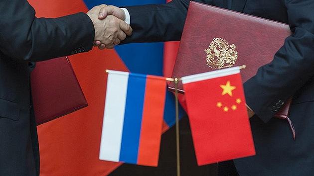 Frente comercial vs. militarismo: China gana a EE.UU. en la lucha por el dominio mundial