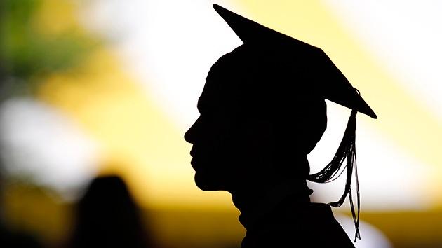 Gallup: Los colegios elitistas no son un boleto de oro para el bienestar y la felicidad