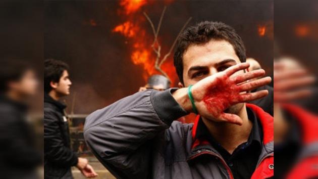 Muertos y heridos en un nuevo atentado contra chiíes en Pakistán
