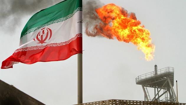 Ecuador comprará petróleo a Irán pese a las amenazas de Occidente