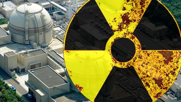 """Científicos: """"Los reactores de Fukushima son una amenaza eterna para la humanidad"""""""